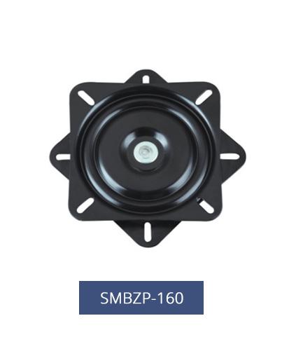 smbzp 160