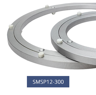smsp12 300