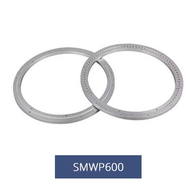 smwp600