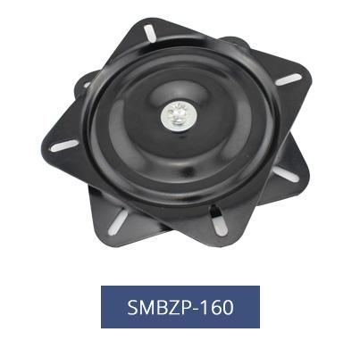 smbzp-160