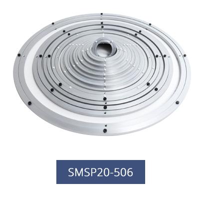 smsp20-506
