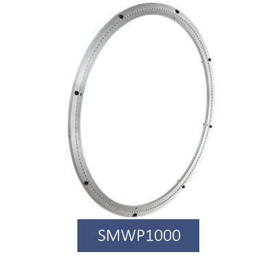 lazy susan bearing mechanism. 1000mm(40\u0027\u0027) low-noise large ring-style aluminum turntable lazy susan bearings bearing mechanism