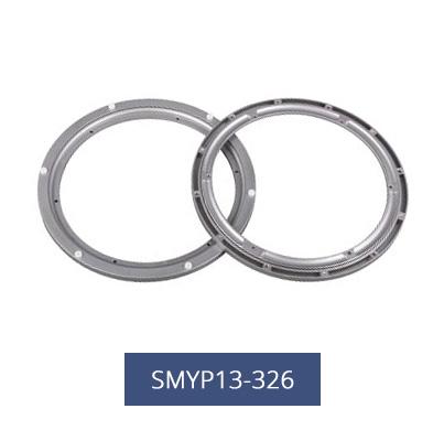 smyp13-326