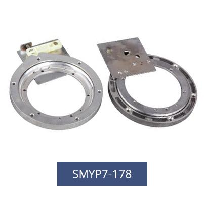 smyp7-178