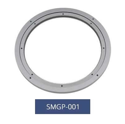 SMGP-001