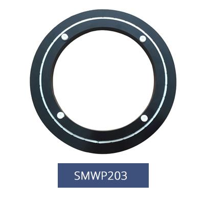 SMWP-304