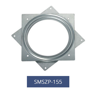 smszp-155