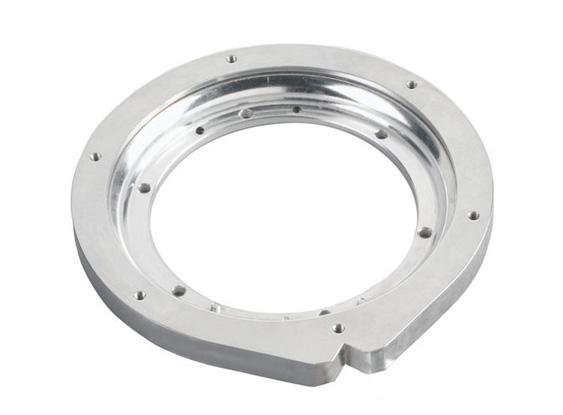 swivel bearings with stop fromszsmarter
