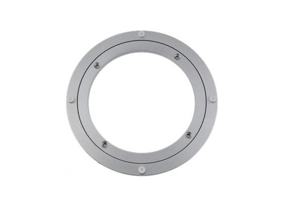 10 inch bearing