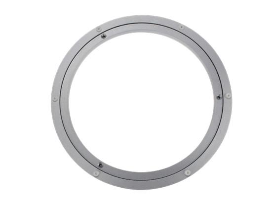300mm lazy susan bearings