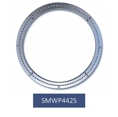 lazy susan ball bearing ring