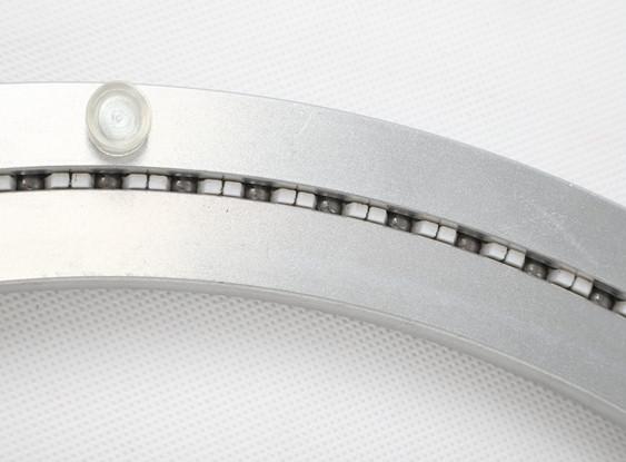 szsmarter turntable bearings