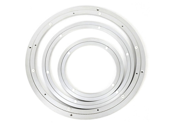 fire pits lazy susan bearing