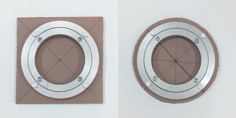 szsmarter-show-you-how-to-install-aluminum-lazy-susan-turntable-bearing